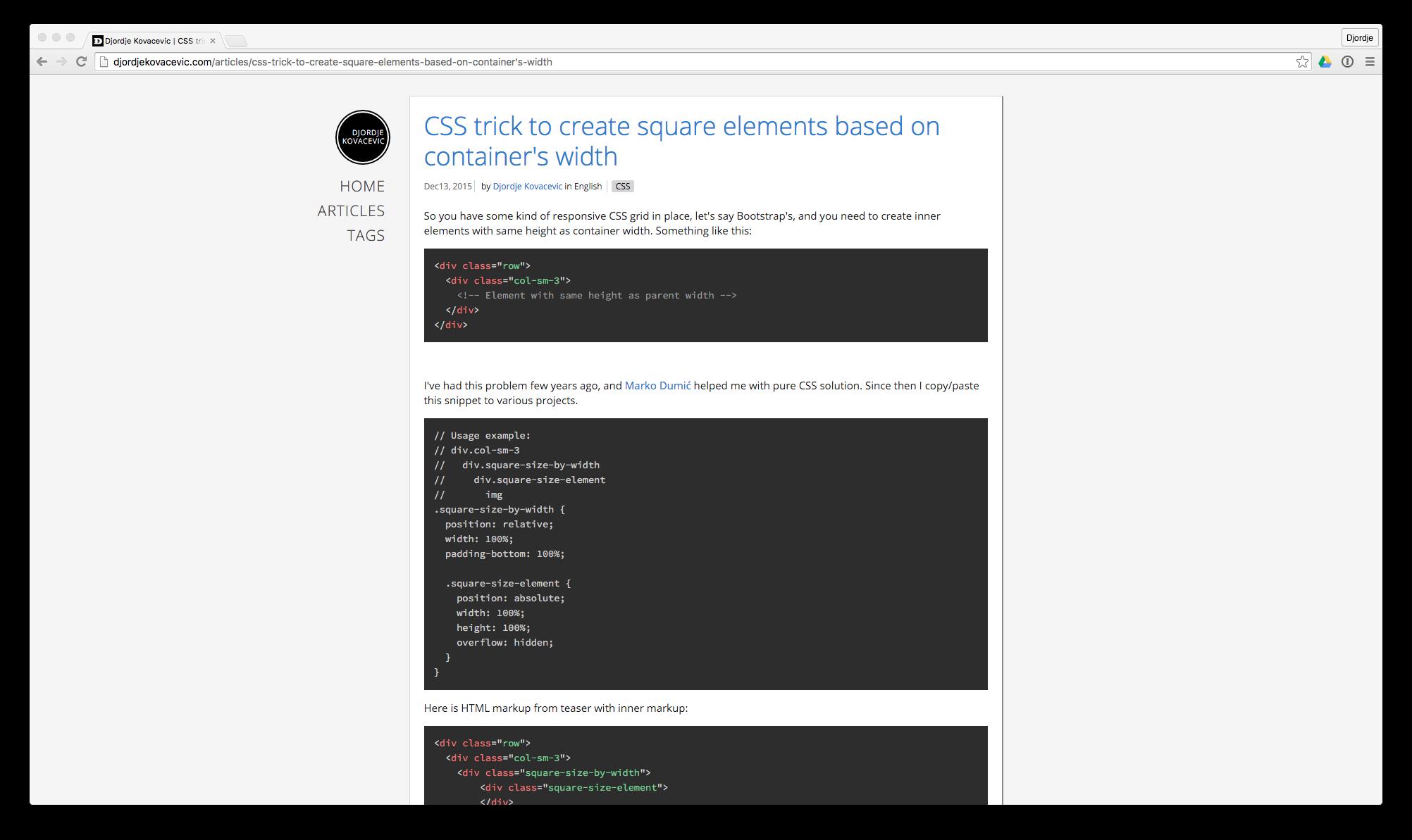 new-desktop-article-code